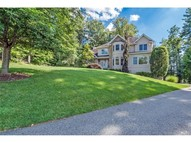 15 Fortune Way Montebello NY, 10901