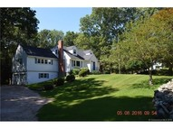 11 Victoria Ln Old Lyme CT, 06371