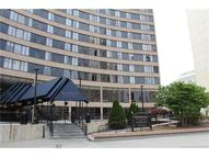 100 Wells St #310 310 Hartford CT, 06103