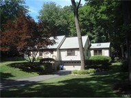 17 Bayberry Lane Rental Norwalk CT, 06851