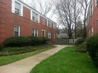 10602 South Walden Parkway 1w Chicago IL, 60643