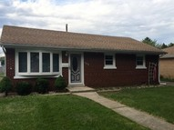 7420 West 114th Street Worth IL, 60482