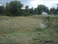 Routsong Lane Arendtsville PA, 17303