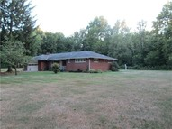 4205 State Route 18 Wampum PA, 16157
