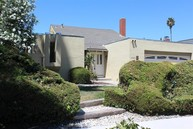 6325 Mountford Dr San Jose CA, 95123