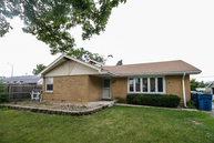 11020 S Natchez Ave Worth IL, 60482