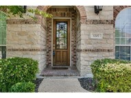 1207 Greatview Ct Round Rock TX, 78665