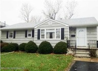 Address Not Disclosed Freehold NJ, 07728