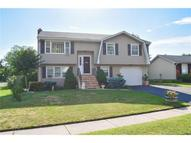 116 Briar Patch Dr Berlin CT, 06037