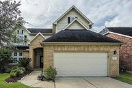 20827 Cottage Cove Ln Katy TX, 77450