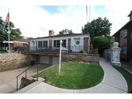 6944 Meade Pittsburgh PA, 15208