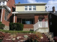 2329 Sherbrook Squirrel Hill PA, 15217