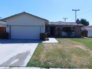 519 N Mildred Ave King City CA, 93930
