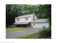 43 Pinewood Drive Wiscasset ME, 04578