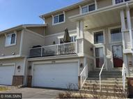 17504 69th Place N Maple Grove MN, 55311