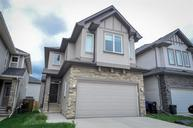 225 Sherwood Heights NW Apartments Calgary AB, T3R 0G3