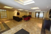 Beaverbrook Towers II Apartments London ON, N6H 5W6