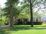645 Northmoor Road Lake Forest IL, 60045