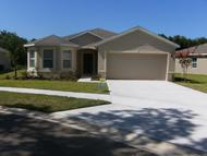 151 Fisherman\'S Cove Dr. Edgewater FL, 32141