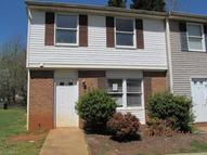 2322 Lavista Drive 5 Burlington NC, 27215