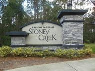 96230 Stoney Creek Dr Fernandina Beach FL, 32034