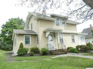 6676 Chester Avenue Stottville NY, 12172