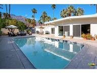 1135 E Deepwell Rd Palm Springs CA, 92264