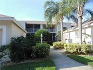 9621 Castle Point Dr 1014 Sarasota FL, 34238