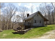 4330 Kent Hollow Road West Rupert VT, 05776