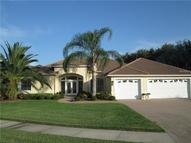 7900 Meadow Rush Loop Sarasota FL, 34238