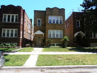 8433 South Seeley Avenue 2 Chicago IL, 60620