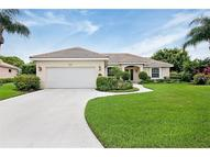 7977 Meadow Rush Loop Sarasota FL, 34238