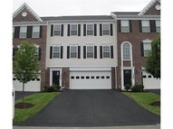 1079 Bayberry Drive Canonsburg PA, 15317