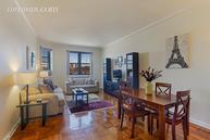 158-18 Riverside Drive West - : 2f New York NY, 10032