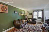 9281 Shore Road - : 508 Brooklyn NY, 11209