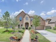 16103 Cottage Timbers Houston TX, 77044