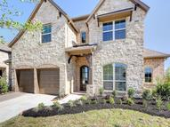 20127 Ivory Valley Cypress TX, 77433
