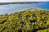 25 Great Circle Drive Shelter Island NY, 11964
