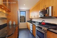 158-18 Riverside Drive West - : 7a New York NY, 10032