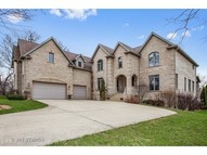 1501 Guthrie Drive Inverness IL, 60010