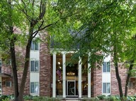 4900 Forest Avenue 104 Downers Grove IL, 60515