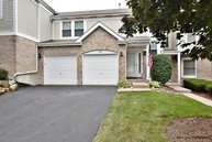 284 Haber Court Cary IL, 60013
