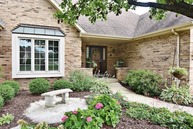 1n135 Partridge Drive Carol Stream IL, 60188