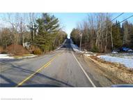 0 Route 135 Monmouth ME, 04259