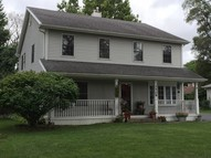 3509 Campbell Street Rolling Meadows IL, 60008