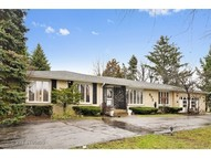 271 Thrasher Street Bloomingdale IL, 60108