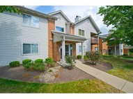 8824 Eagleview Drive 4 West Chester OH, 45069
