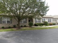 8709 Whispering Willows Way West Chester OH, 45069