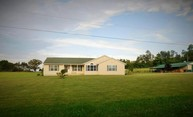 3340 Grove Church Road Gambier OH, 43022