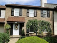 158 Roscommon Place Canonsburg PA, 15317